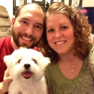 Merry Christmas from the Prezalors!