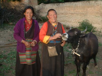 khamba lady2